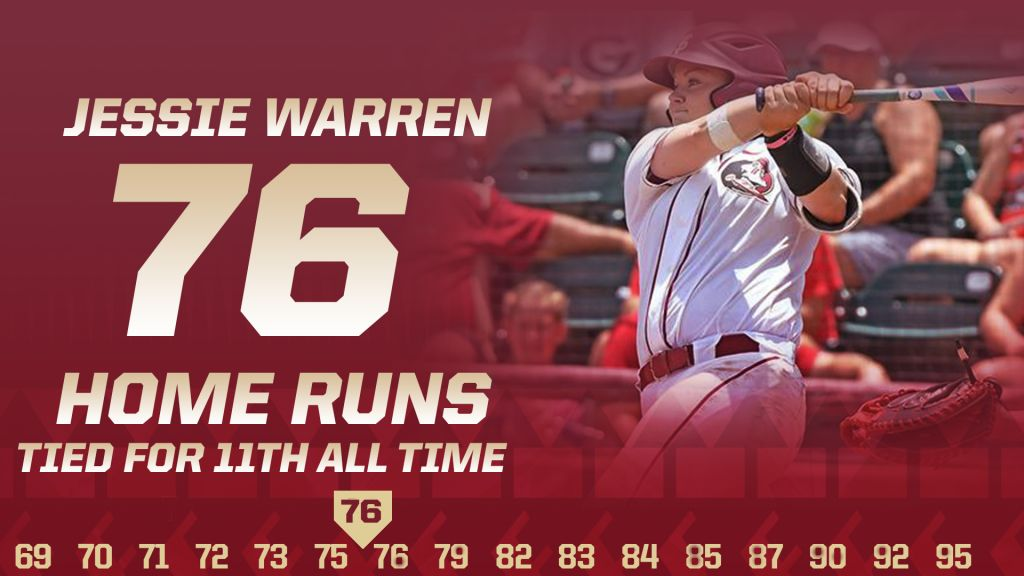 No. 11 Noles Earn Run-Rule Victory Over NC State