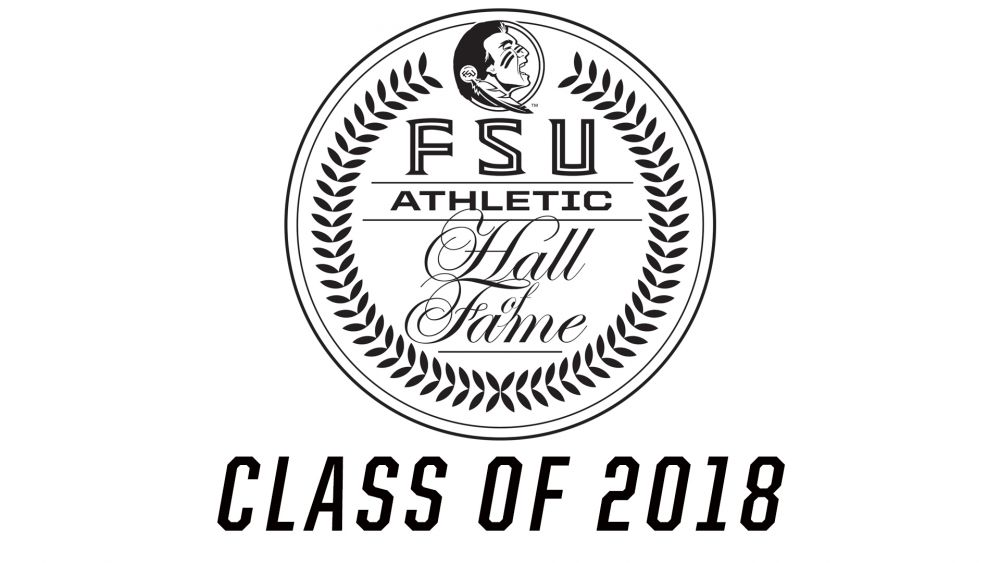 FSU Announces Newest Hall Of Fame Class