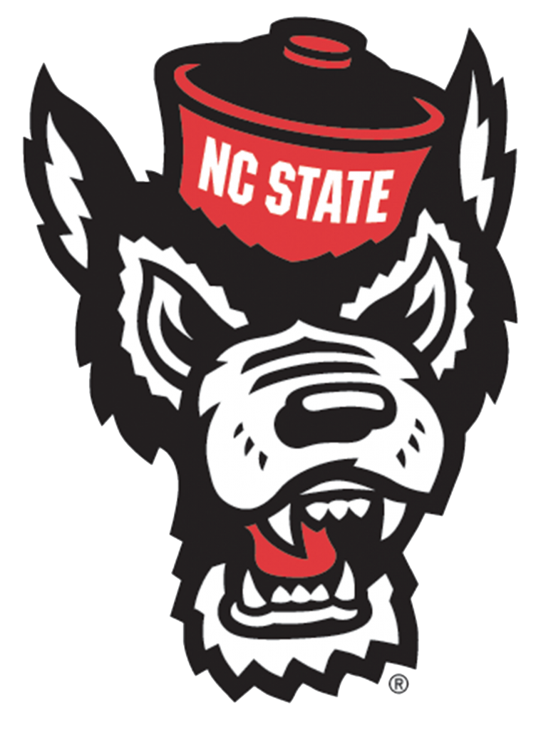 NC State                             NC State Wolfpack