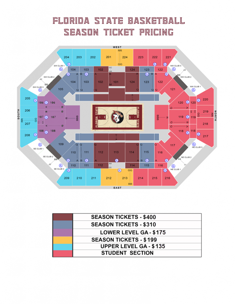Tucker Center Mbb Wbb Color Changing Led Circuit In Addition Football Scoreboard Clip Art A State Of The Venue