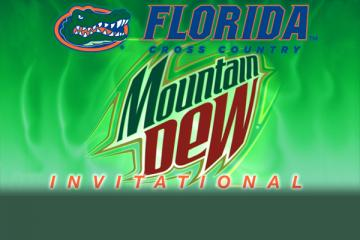 Mountain Dew Invitational
