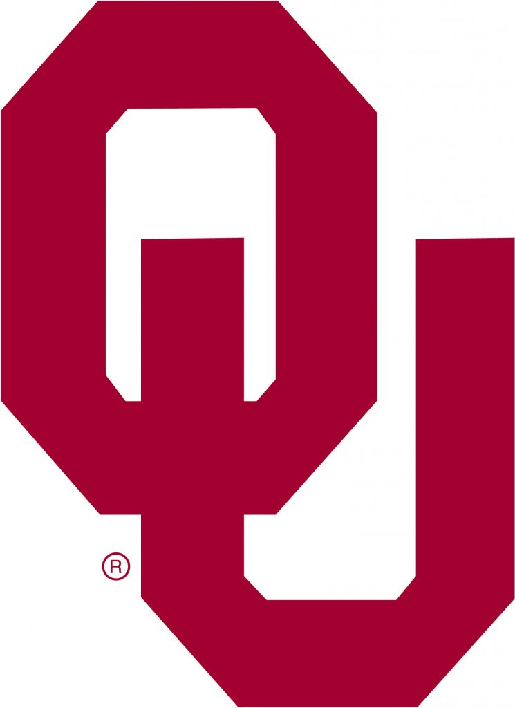 Schooner Fall Classic                             Hosted by University of Oklahoma