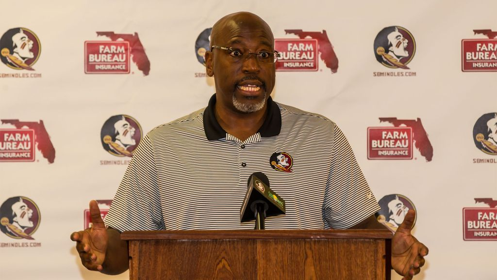 Five Takeaways From Florida State's Preseason Press Conference