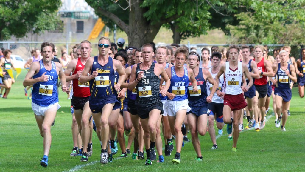 Women Third At Piane Invitational, Top 2 Ranked Teams