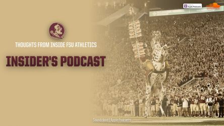 Seminole Insiders Podcast: Wake Forest