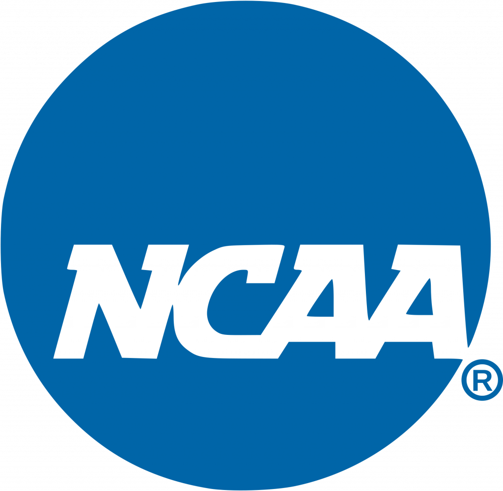 NCAA Championship Finals                             Hosted By NCAA