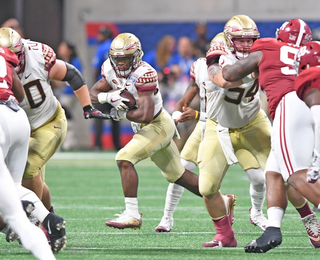 Five Takeaways: Fisher Confirms Francois Injury, Looks Ahead to ULM
