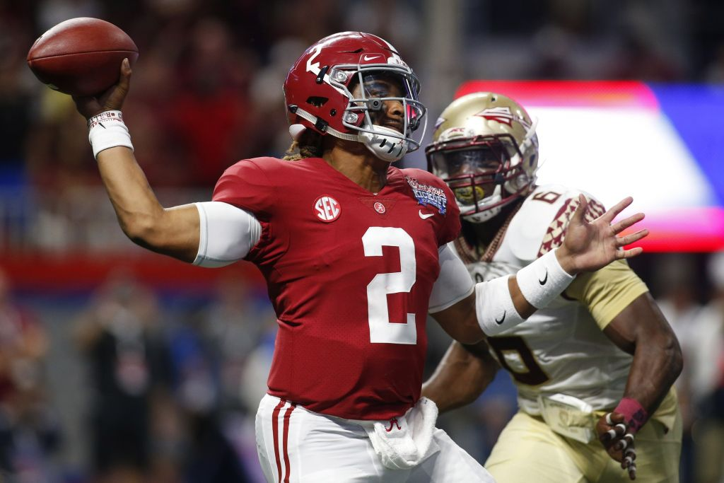 Defense Flexes, Lays Strong Foundation Against Tide