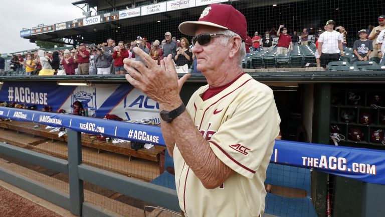 Season Preview (2 of 2): Pitching Staff Ready to Lead FSU