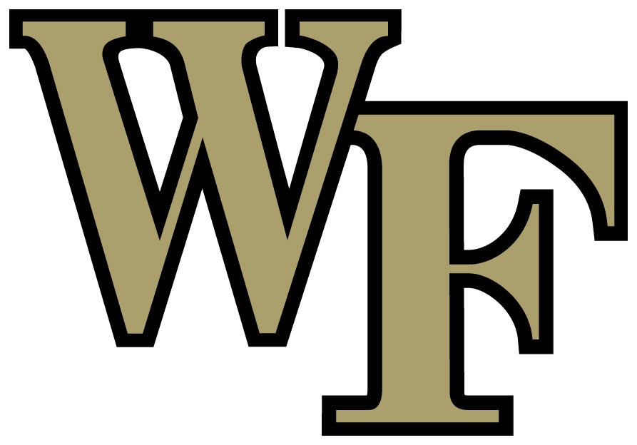 No. 4 Wake Forest