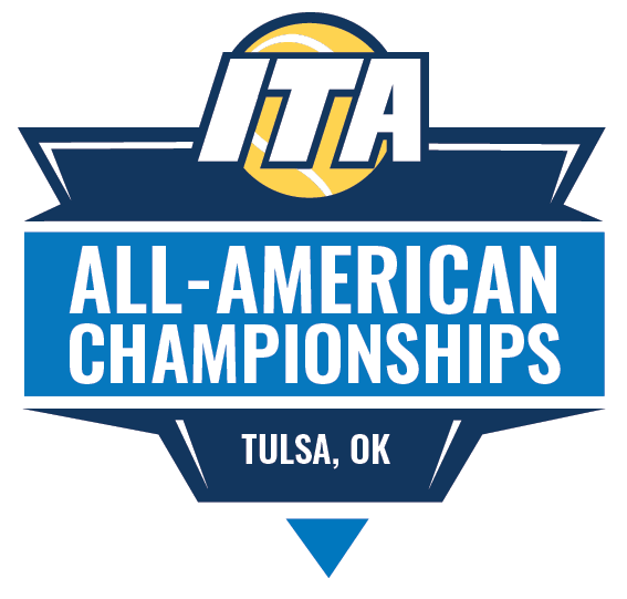 ITA ALL-AMERICAN QUALIFYING
