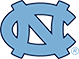 No. 1 North Carolina