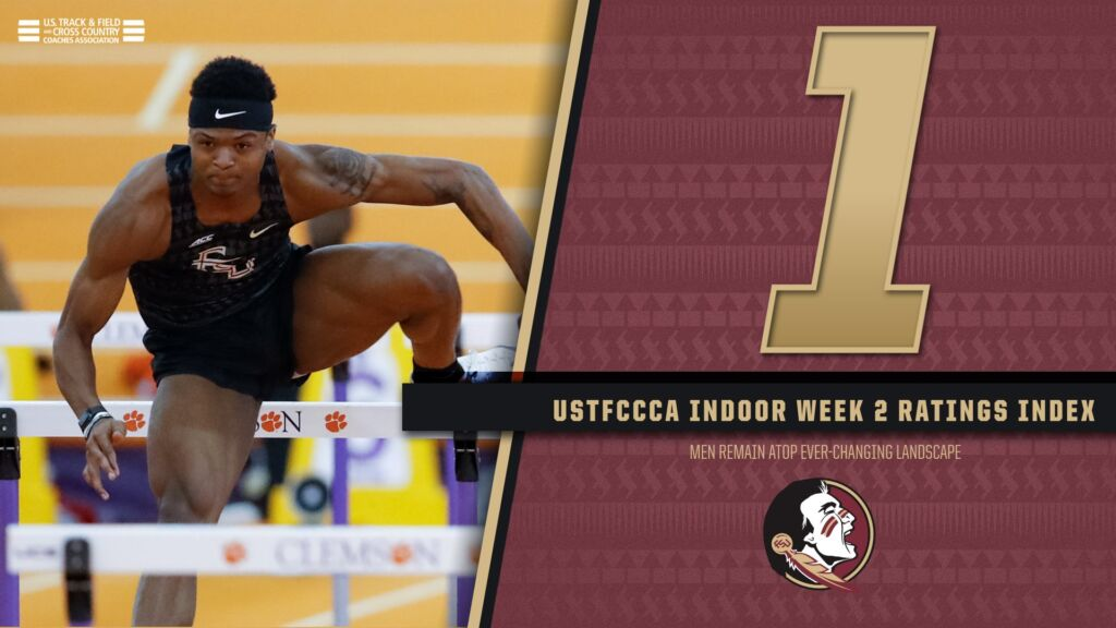Cunningham, Grimes Claim Third ACC Honors Of Year