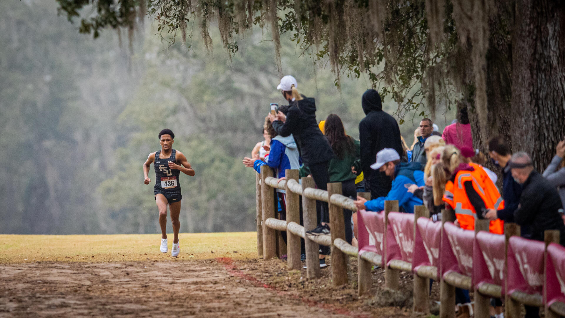 Wildschutt Named ACC Performer of the Week